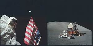 Apollo Mission Photos, Exploded Songs, and the Blue Skies ...