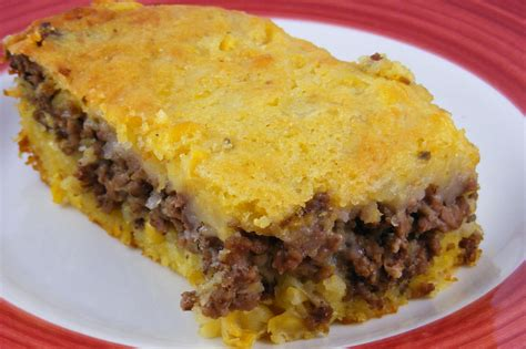 recipe for mexican cornbread mexican corn bread with ground beef recipedose quick and easy cooking recipes for home cooks