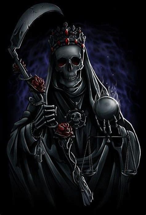 Santa Muerte Images M 225 S De 25 Ideas Incre 237 Bles Sobre Santa Muerte En