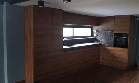 cocinas muebles de cocina reforma de cocinas