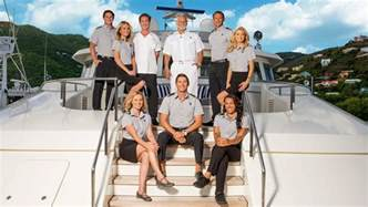 Below Deck Free by Below Deck Season 04 Free On Solarmovie Sc