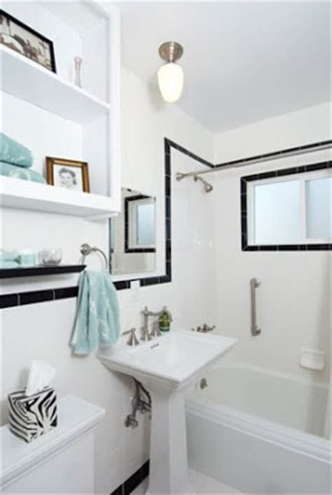 New Home Construction Pro Pictures Of The 1940s Bathroom