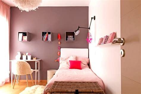 Decorer Une Chambre Comment Decorer Ma Chambre Nouvelles Id 233 Es Chambre D Ado
