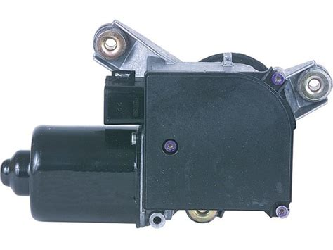 how make cars 1997 gmc sonoma windshield wipe control for 1994 1997 gmc sonoma windshield wiper motor front cardone 44295cj 1996 1995 ebay