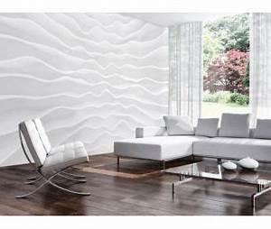 17 meilleures idees a propos de papier peint 3d sur With couleur moderne pour salon 17 1001 modales de papier peint 3d originaux et modernes