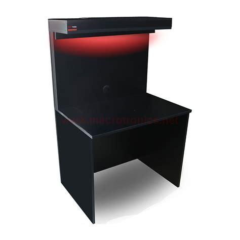 gaming computer desk accessories macropower gaming computer desk gaming chairs and desks