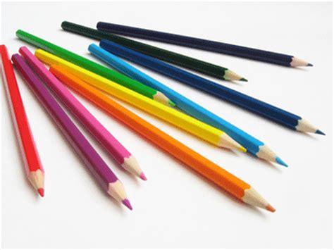 bureau louise dessiner avec papa les secrets des crayons de couleur