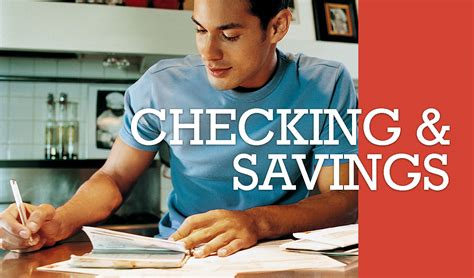 Student Checking And Savings Accounts  Start School Now. Learn How To Communicate Effectively. Mortgage Rates Bloomington Il. Visual Communication Design Degree. Lpn Programs Washington State. Swan Valley Middle School Saginaw Mi. Diagnostic Ultrasound Technician. Dutton Christian School Pos Computer Software. Homeowners Insurance Quotes In Florida