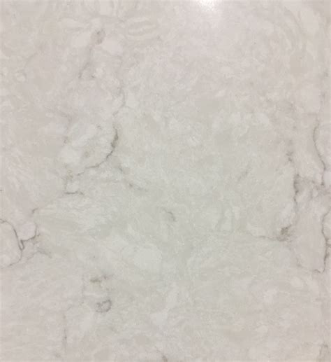 how much do granite countertops cost kitchen with bianco