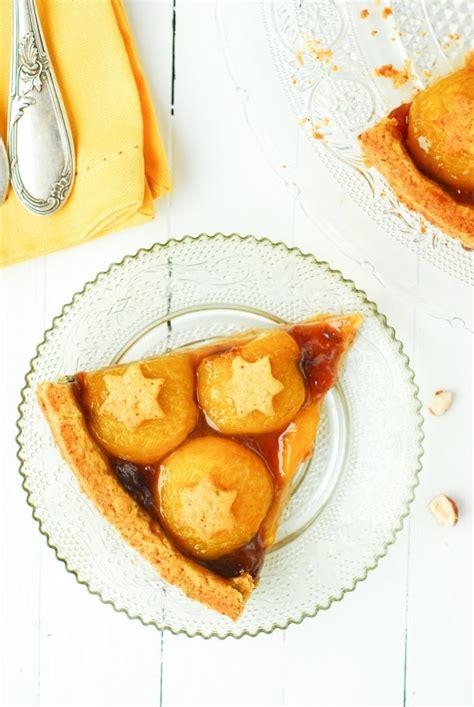 recette pate aux prunes 28 images recette de p 226 t 233 aux prunes demarle recettes de p