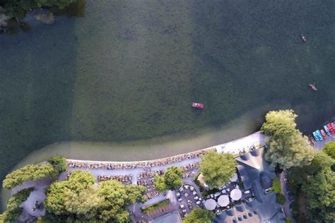 Englischer Garten Drohne by Sport Freizeit In M 252 Nchen Einfach M 252 Nchen