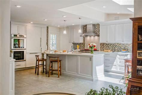kitchen design boston kitchen cabinet showrooms massachusetts wow 1112