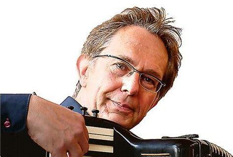 Der Garten Schneider Wardenburg by Konzert Oldenburg Akkordeonist Pfl 252 Ckt Bach Bl 252 Ten