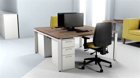 new office furniture range for exeter dealer md