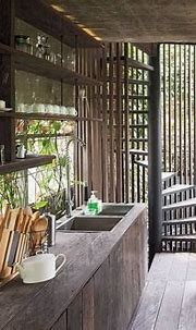 House Architecture Modern Interior 45+ New Ideas ...