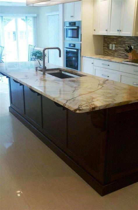mahogany kitchen island hand made mahogany kitchen island by stephen cabitt company custommade com
