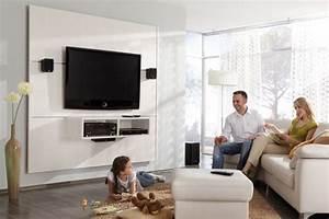 Fernseher Zum Aufhängen : fernseher ~ Sanjose-hotels-ca.com Haus und Dekorationen