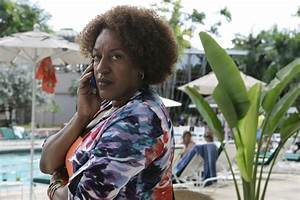 CCH Pounder talks Home Again and Sons of Anarchy ...