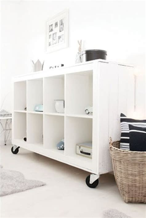expedit wheels 25 best ideas about ikea expedit bookcase on pinterest expedit bookcase storage bench