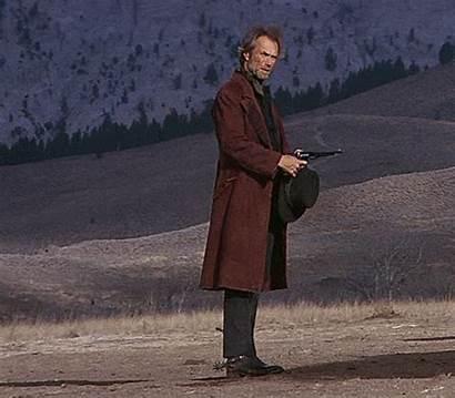 Clint Eastwood Friday Vibes Western Attitude Week