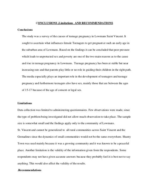 Caltech machine learning homework how should a research paper look like essay on helping poor countries essay on helping poor countries cooperative business plan