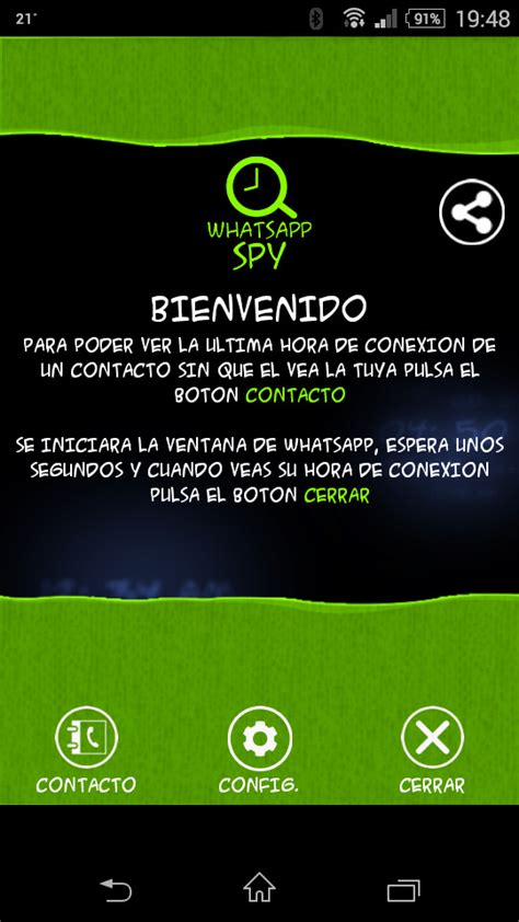 whatsapp android whatsapp apk for android free