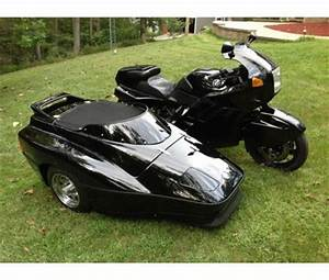 Bmw Motorcycle With Sidecar For Sale  boxer brief 1957 bmw