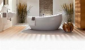 Reuter Bad Und Sanitär : bad und sanit r dresden klempner installateur sanit r steglich klempner installateur bad ~ Eleganceandgraceweddings.com Haus und Dekorationen