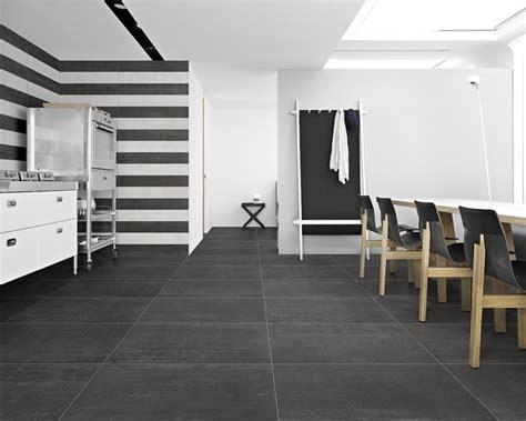carrelage interieur moderne  design en  idees