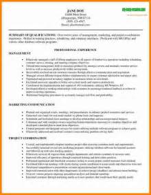 sample resumes download resume template resume templates and resume