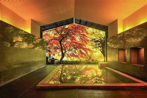 book kai hakone ryokan luxury vacation rentals  zekkei
