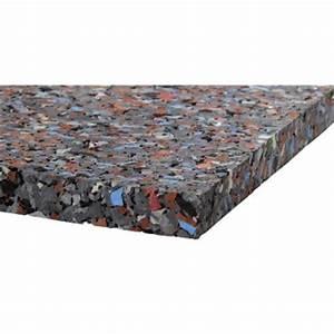 Bruit Machine à Laver : 00111362 xavax tapis antid rapant pour machines ~ Dailycaller-alerts.com Idées de Décoration
