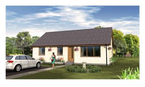 two bedroom home 2 bedroom bungalow house design cottage 2 bedroom homes 2