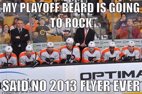 Flyers Memes - flyers meme 28 images top 10 flyers memes philadelphia flyers hockey forums flyers memes 28
