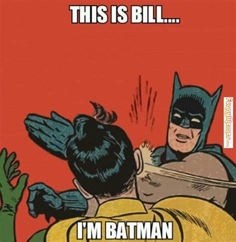 Funny Batman Memes - 1000 ideas about funny batman memes on pinterest batman superman and batman vs superman