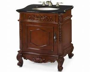 24 inch wide bathroom vanities 18 20 vanity cabinets small With bathroom vanity 20 inches wide