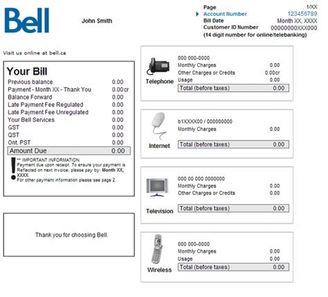 consolidated communications customer service phone number stop the cap canada declares war on paper statement