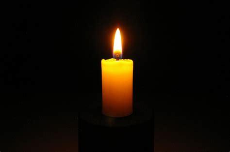 candele on line candle mood candlelight 183 free photo on pixabay
