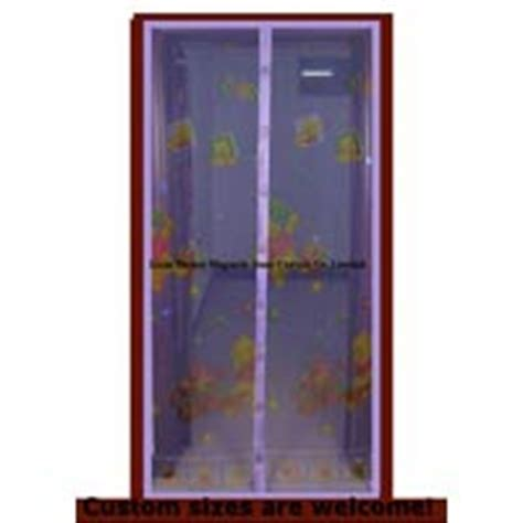 mosquito screen bangalore  fly screens  doors