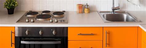 find  jennair appliance repair services  las vegas