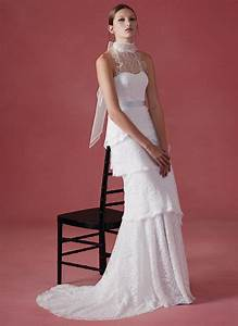 see oscar de la renta39s fall 2016 wedding dress collection With oscar de la renta wedding gown