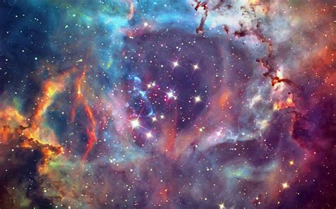 3d Galaxy Wallpaper With Quotes Quotesgram