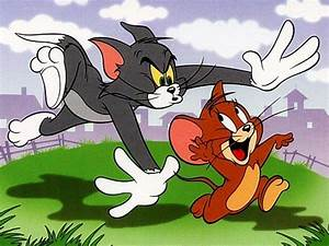 mickey mouse cartoon,tom and jerry cartoon,funny cartoons ...