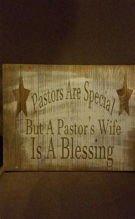 Decorating Ideas For Pastor Appreciation by Best 25 Pastor Appreciation Ideas Ideas On