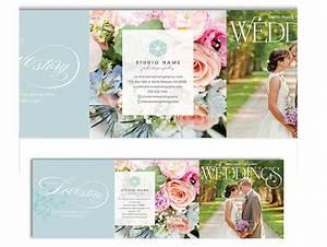 free wedding brochure templates download 10 beautiful With free wedding brochure templates download