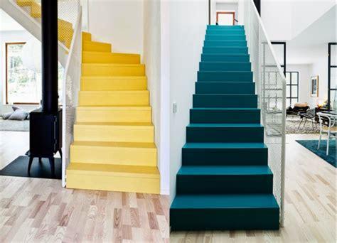 peindre un escalier en bois exotique meilleures images d inspiration pour votre design de maison