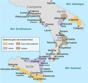 Carte Grise Au Deux Noms : histoire de la sicile grecque wikip dia ~ Medecine-chirurgie-esthetiques.com Avis de Voitures