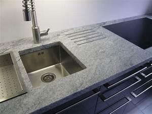 Granit Arbeitsplatte Online Bestellen : granit arbeitsplatten individuell gefertigt ~ Michelbontemps.com Haus und Dekorationen