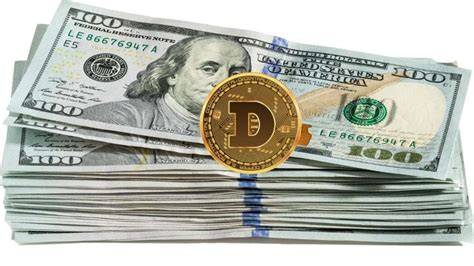 Will Dogecoin Ever Reach $100? – ProVsCons