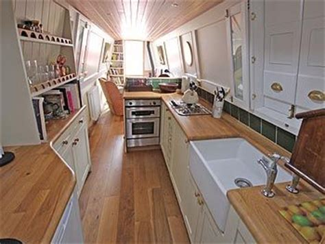 boat galley kitchen designs 1000 ideas about small galley kitchens on 4853
